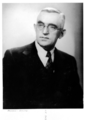 Queensland State Archives 4696 Premier Forgan Smith MLA c 1942.png