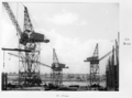 Queensland State Archives 6399 Shipyards Kangaroo Point April 1959.png