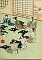 Queer things about Japan (1904) (14594472729).jpg