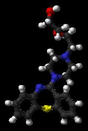 Quetiapine-from-xtal-3D-balls.png