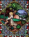 Quimper - Cathédrale Saint-Corentin - PA00090326 - 119.jpg