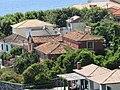 Quinta da Piedade, Calheta, Madeira - IMG 4903.jpg