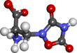 Kviskvala acid.png
