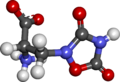 Quisqualic acid.png