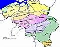 Régions naturelles de Belgique.jpg