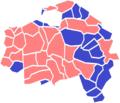 Résultats 2nd tour de la présidentielle 2012 dans le Val-de-Marne.png