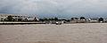 Río Chao Phraya, Bangkok, Tailandia, 2013-08-22, DD 03.jpg