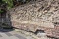 Römische Stadtmauer - Burgmauer - Köln-8545.jpg