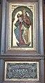 Rösrath-St.Nikolaus von Tolentino573.JPG