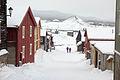 Røros Spell-Olaveien vinter.jpg