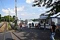 Rüdesheim 12DSC 0185 (43786394410).jpg