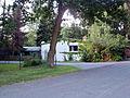 Rühen Lager 2011.JPG
