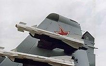R-60.jpg