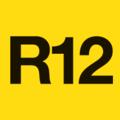 R12 Rodalies.png
