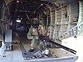 RAF Museum Cosford - DSC08538.JPG