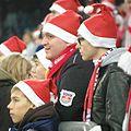 RB Salzburg gegen Austria Wien 21.JPG
