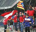 RB Salzburg gegen FK Austria Wien 01.JPG