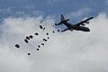 RDAF C-130J 8.jpg