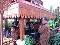 RFE06 Malaysian.jpg