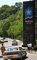 RIAN archive 399545 Olympic symbols in Sochi.jpg