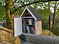 RK 1804 1590235 Bücherschrank Dammbrücke.jpg