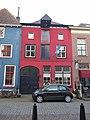 RM12946 Doesburg - Philip Gastelaarsstraat 3.jpg