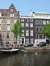 rm2425 amsterdam - keizersgracht 717