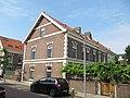 RM513331 Haarlem - Saenredamstraat 53-61.jpg