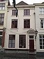 RM9191 Bergen op Zoom - Lievevrouwestraat 19.jpg