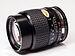 RMC Tokina 135mm lens for Olympus OM.jpg