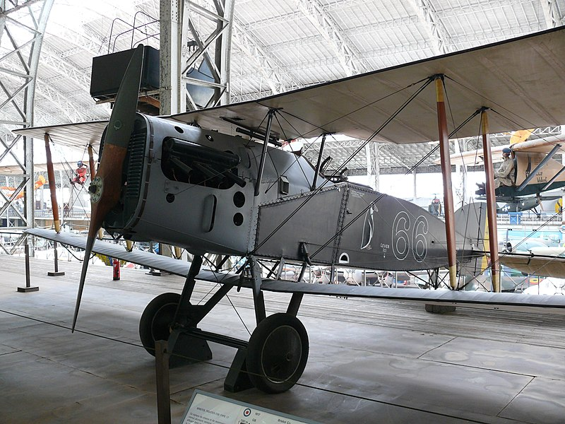 File:RMM Brussel Bristol Fighter 2.JPG