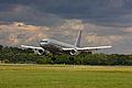 RNZAF Boeing 757-200 13 (3757982398).jpg
