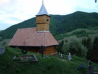 RO AB Cojocani wooden church 15.jpg