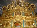 RO VN Dalhauti Monastery 55.jpg