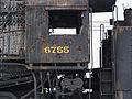 RR79.40.12A No. 6755 Side View Closeup.JPG