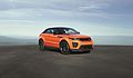 RR Evoque Convertible ext static (4) (23240525556).jpg