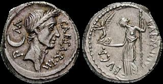 Cultural depictions of Julius Caesar