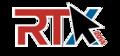 RTX 2014 logo.png