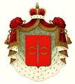 RU COA Drutski.png
