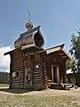 RU Irkutsk Taltsy Church.jpg