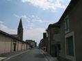 Rabastens-de-bigorre-3.jpg