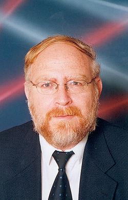 Rabbi Menachem Valdman 1.jpg