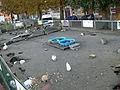 Rabot-Blaisantvest livestock 2009 10 00 155.jpg