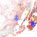 Race and ethnicity 2010- Newark (5559867417).png