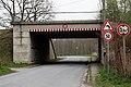 Radeberg Bahnbrücke KleinwolmsdorferStraße.jpg