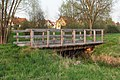 Radeberg Holzbrücke BiotopKleinwolmsdorferStr.jpg