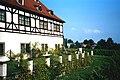 Radebeul, a part of the vineyard estate Hoflößnitz-2.jpg
