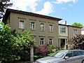 Villa Zillerstraße 5
