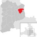 Radstadt im Bezirk JO.png