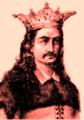 Radu cel Frumos of Wallachia 2.png